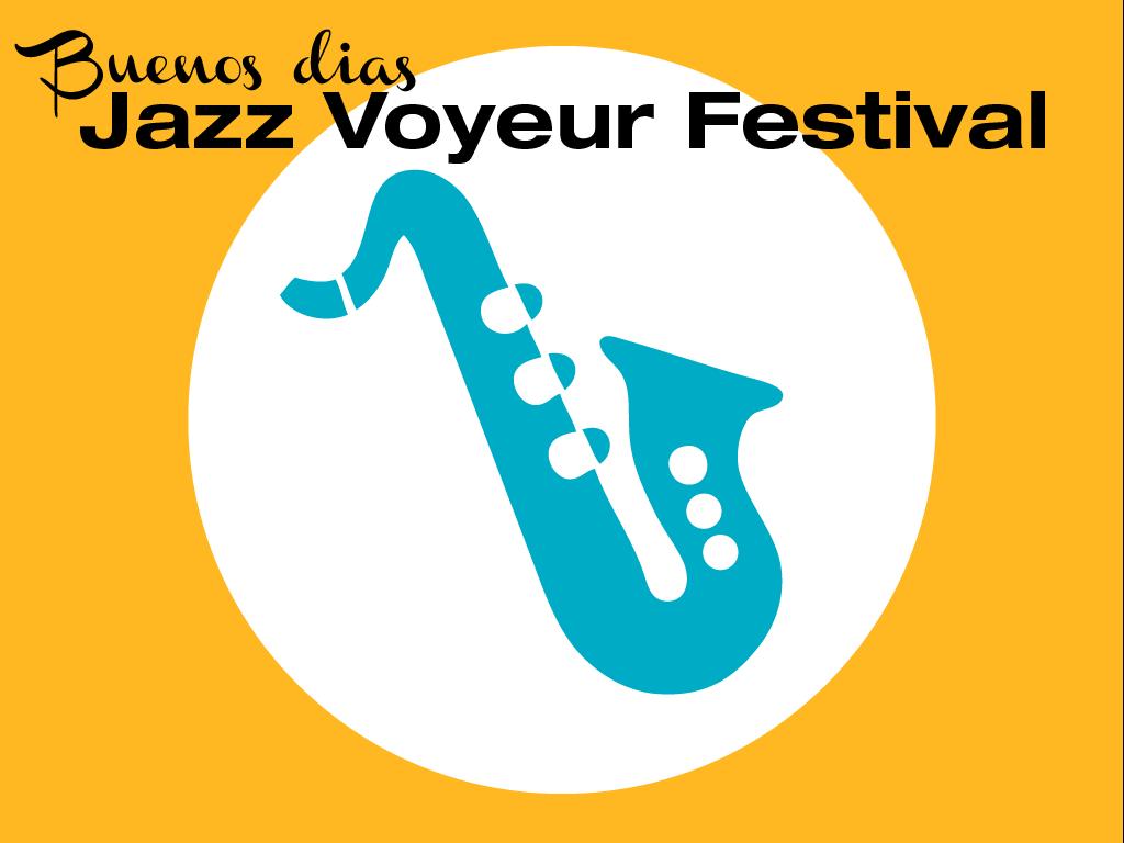 Jazz-Voyeur-Festival-2018_mallorca