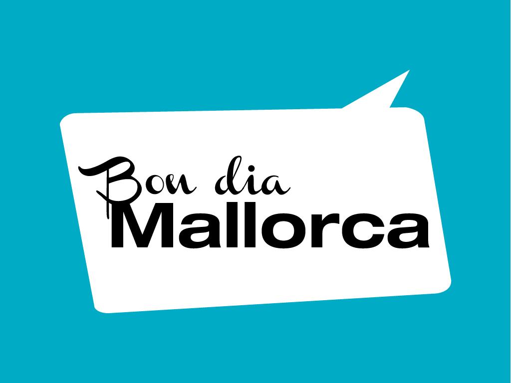 Der kleine Katalanisch-Führer für Mallorca
