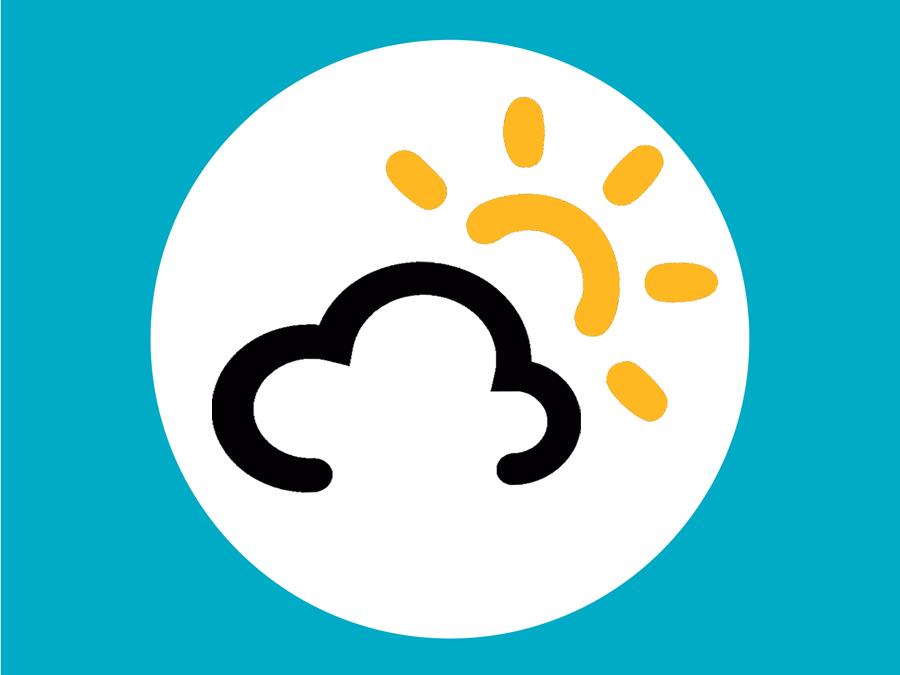 Wettervorhersage für Mallorca