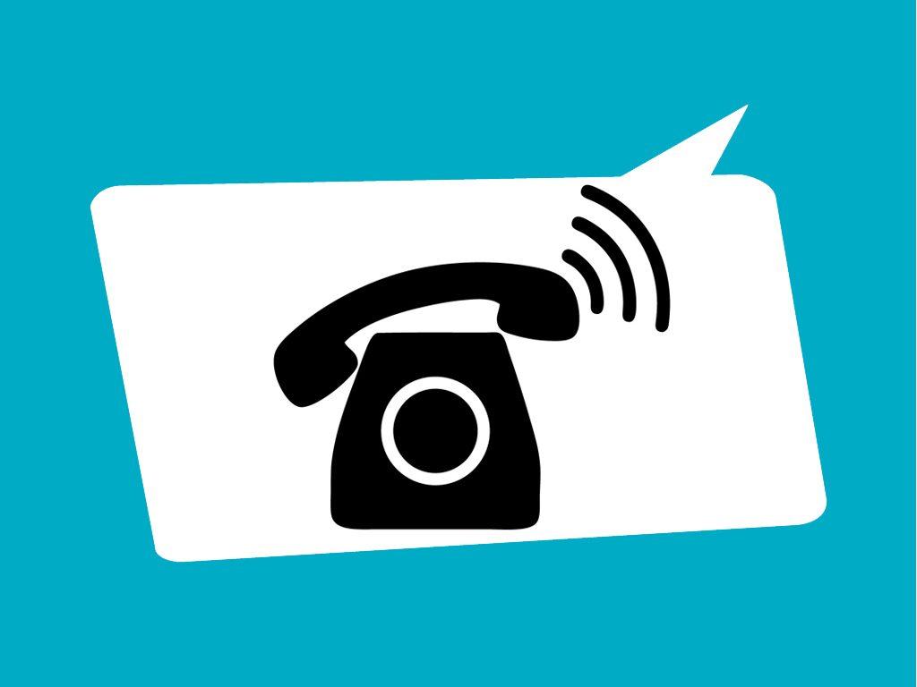 Mallorcas Vorwahl, Telefon, Notruf