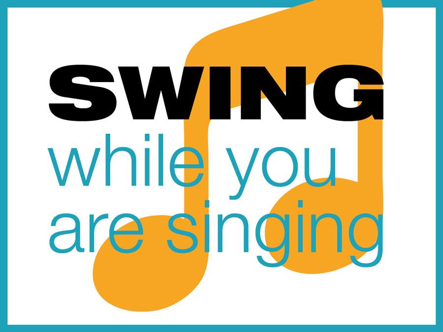 Swing Musik in Palma de Mallorca